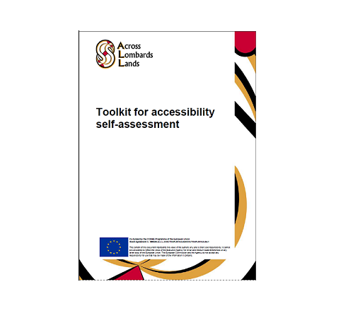 Cover_Toolkit_Accessibility_Self_Assessment