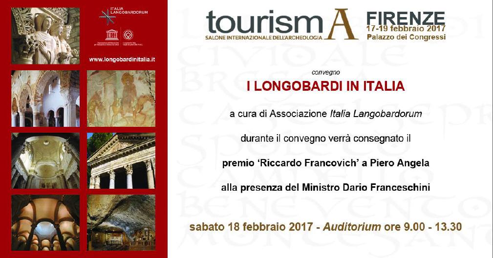 tourisma-firenze-febbraio-2017-longobardi