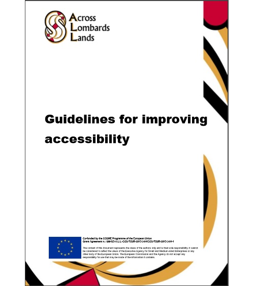 Guidelines-for-improving-accessibility
