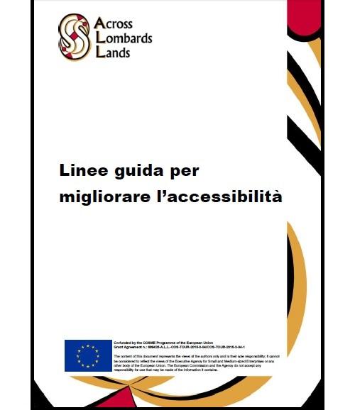 Linee_guida_per_migliorare_l'accessibilità